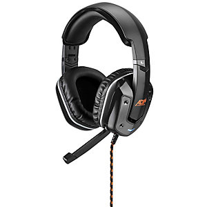 ADX Firestorm H09 gaming headset