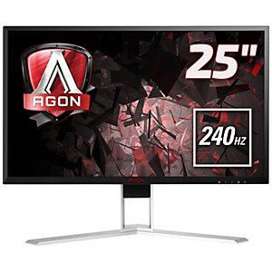 """AOC Agon AG251FZ 24,5"""" gamingskjerm"""
