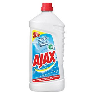 Ajax Original rengöringsspray 258496