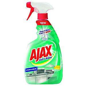 Ajax rengöringspray FR03175A