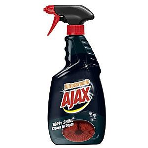 Ajax Ceramic Spray 500ml