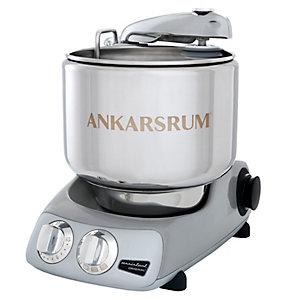 Ankarsrum kjøkkenmaskin AKM6230 (sølv)