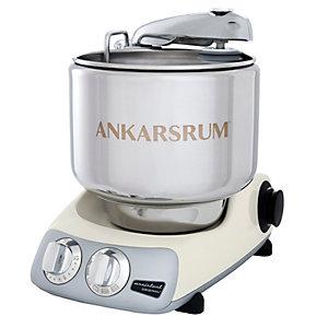 Ankarsrum köksmaskin AKM6230 (cream)