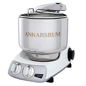 Ankarsrum kjøkkenmaskin AKM6230 (hvit)