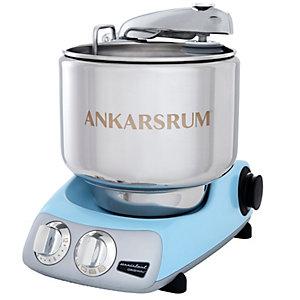 Ankarsrum Assistant Original kjøkkenmaskin AKM6230PB