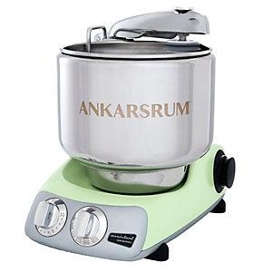 Ankarsrum Assistant Original köksmaskin (grön)