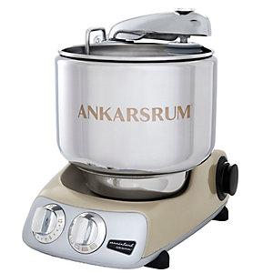 Ankarsrum Assistant Original kjøkkenmaskin AKM6230SG