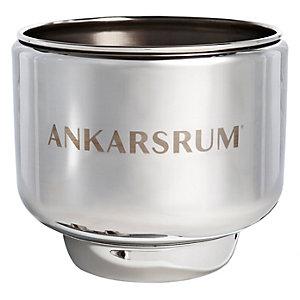 Ankarsrum Assistent Original taikinakulho 920900014
