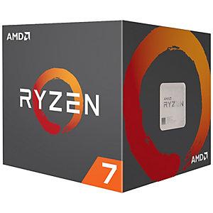 AMD Ryzen 7 1700 processor (box)