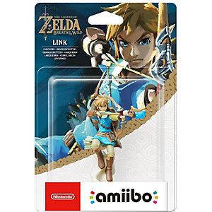 Nintendo Amiibo samlarfigur - Link (Archer)
