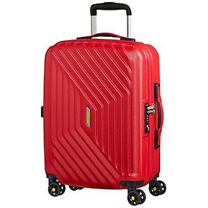 American Tourister 55 S Cabin Spinner koffert (rød)
