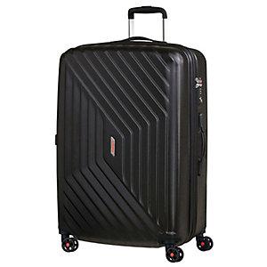 American Tourister 76 L Expand Spinner koffert (sort)