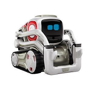Anki Cozmo starter kit 1.5 robot (vit)