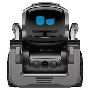 Anki Cozmo starter kit 1.5 robot (grå)
