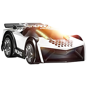 Anki Overdrive expansion bil - Nuke Phantom