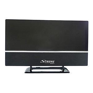 Strong inomhusantenn DVB-T/T2 SRT ANT30