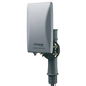 Strong Antenn DVB-T/T2 SRT (utomhus) ANT45