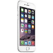 iPhone 6 ja 6 Plus - suurempi, ohuempi ja entistä nopeampi! - Gigantti