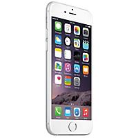 iphone 6 64 elgiganten