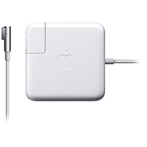 Apple MagSafe adapteri 60W