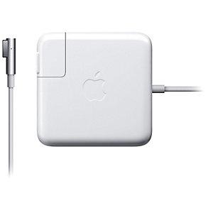 "Apple MagSafe 60W 13"" PRO"