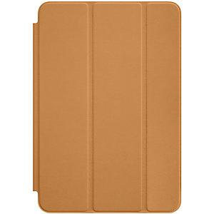 iPad mini Retina Smart Case (ruskea)