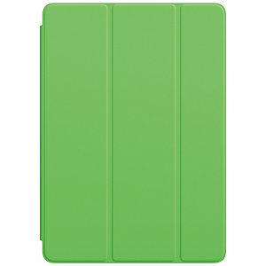 iPad Air Smart Cover -suojakotelo (vihreä)