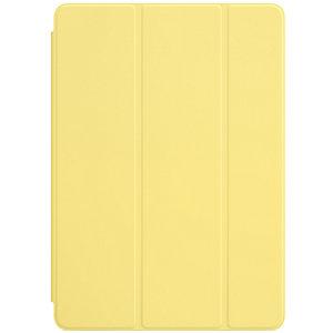 Apple iPad Air Smart Cover (gul)
