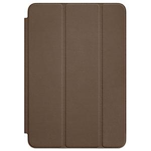 iPad mini Smart Case (brun)