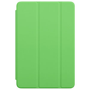 iPad mini Smart Cover suojakotelo (vihreä)