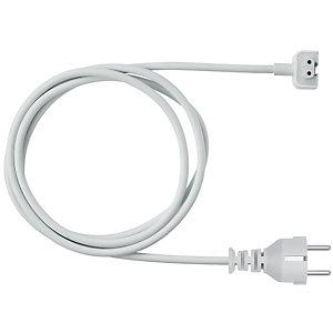 Apple skjøtekabel til strømadapter