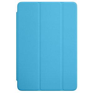 iPad mini 4 Smart Cover (blå)