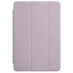 iPad mini 4 Smart Cover (lavendel)