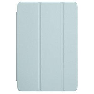 iPad mini 4 Smart Cover suojakotelo (turkoosi)