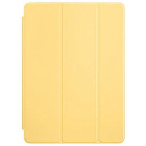 "iPad Pro 9.7"" Smart Cover (gul)"