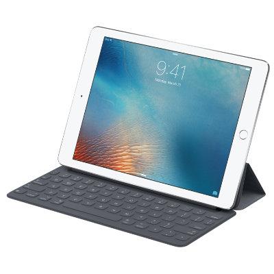 IPad - Vertaile iPad -malleja - Apple (FI) Vertaa.FI vertaa ja löydä edullisimmat hinnat!