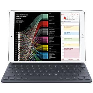 Apple Smart tangentbord för iPad Pro 10.5 (SE)