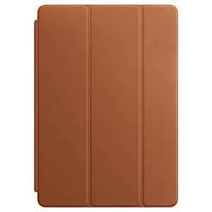 """iPad Pro 10,5"""" Smart skinndeksel (saddle brown)"""