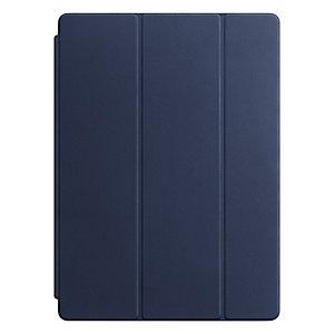 "iPad Pro 12.9"" Smart läderfodral (blå)"