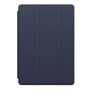 """iPad Pro 10,5"""" Smart Cover suojakotelo (yönsininen)"""