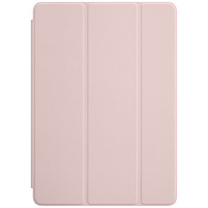 iPad (2017) Smart Cover (pink sand)