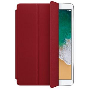 "iPad Pro 10,5"" Smart Cover suojakotelo (punainen)"
