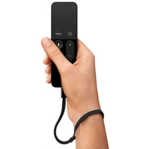 Apple TV Remote Loop