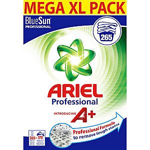 Ariel Professional White pesuaine 49070