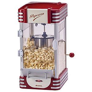 Ariete Party Time popcornmaskin 2953