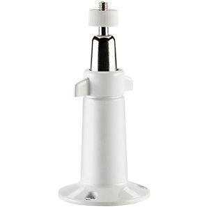 Arlo justerbart feste for HD sikkerhetskamera (hvit)