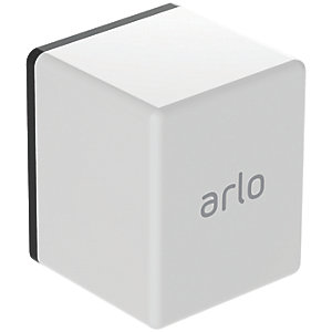 Arlo Pro laddbart batteri