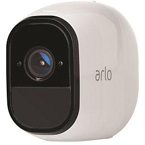 Arlo Pro trådlös HD övervakningskamera
