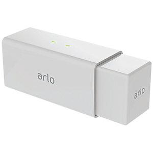 Arlo Pro laddstation