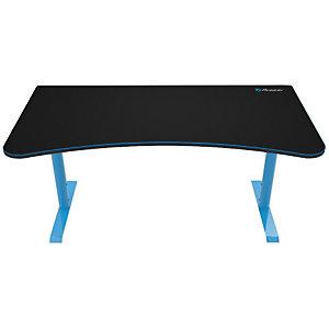 Arozzi Arena gamingbord (blå)